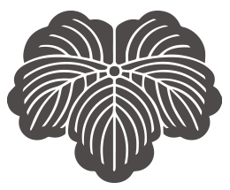 Kawazumi Designing Logo